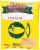 Atraktor zapachowy Sensas Fraisix - 300 g