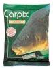 Atraktor zapachowy Sensas Carpix - 300 g