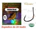 Haczyki Gamakatsu G-Carp Method Hook