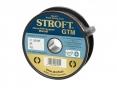 Żyłka Stroft GTM - 100 m