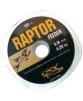 Żyłka Esox Raptor