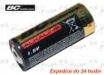 Bateria LR1