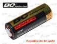 Bateria LR23 A