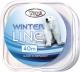 Żyłka York Exclusive Winter