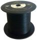 Plecionka Berkley Black Velvet