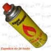 Butla gazowa Meva K02002 - propan butan