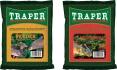 Atraktor zapachowy Traper - 250 g