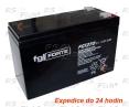 Akumulator do echosondy FG 1270