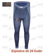 Bielizna termiczna Active Pro - spodnie