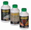 Aromat Traper - 250 ml