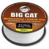 Plecionka na suma Cormoran Big Cat