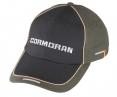 Czapka bejsbolowa Cormoran