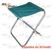 Krzesełko RS Fish
