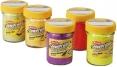 Ciasto Berkley Select Glitter Troutbait