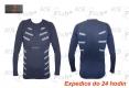 Bielizna termiczna Active Pro Extreme - koszulka