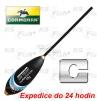 Bombarda Cormoran 0,5 - 2,0 m