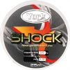 Żyłka York Mega Shock