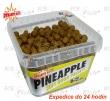 Peletki miękkie Dynamite Baits Pineapple