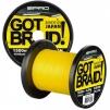 Plecionka SPRO Got Braid!