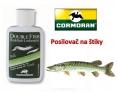 Esencja Cormoran Double Fish - szczupak