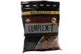 Kulki proteinowe Dynamite Baits Complex-T