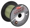 Berkley Nanofil Green