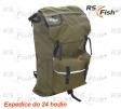 Plecak RS Fish Hunter Green