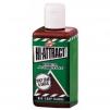 Atraktor Dynamite Baits Liquid Attractant Spicy Crab & Garlic 250 ml
