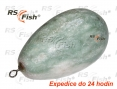Ciężar kamienny RS Fish