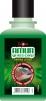 Atraktor Carp Zoom Liquid Aroma - Amur - 200 ml