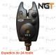Sygnalizator NGT VX 2 + drugi za darmo