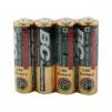 Bateria AA Alkaline