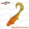 """Banjo Relax 1"""" - kolor 132 - 4,5 cm"""