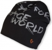 Czapka Savage Gear World Beanie