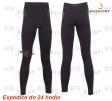 Bielizna termiczna Active Pro Bionic - spodnie