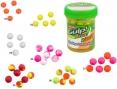 Ikry Berkley Gulp! Alive Floating Salmon Eggs - Tutti Frutti