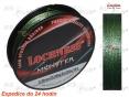 Plecionka Angler Lochness Monster