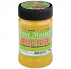 Ciasto SPRO Trout Master Garlic - kolor żółty