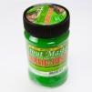 Ciasto SPRO Trout Master Garlic - kolor zielony