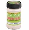 Ciasto SPRO Trout Master Garlic - kolor biały