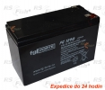 Akumulator do echosondy FG 1290