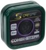 Plecionka Carp Spirit Combi Stiff - kolor Camo Green