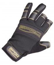 Rękawice SPRO Armor