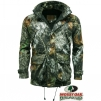 Kurtka Stormkloth New Delux Mossy Oak