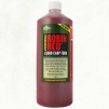 Liquid Dynamite Baits - Robin Red