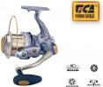 Kołowrotek Tica Dolphin SE 6000 + EXTRA BONUS