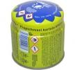 Butla gazowa Meva K02001 - propan butan