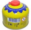 Butla gazowa Meva K02006 - propan butan