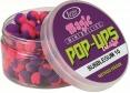 Kulki proteinowe Lorpio Magic PoP-Up Two Color - Bubblegum