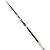 Wędka Daiwa Black Widow Tele Carp 390 cm - 3,5 lbs + EXTRA BONUS